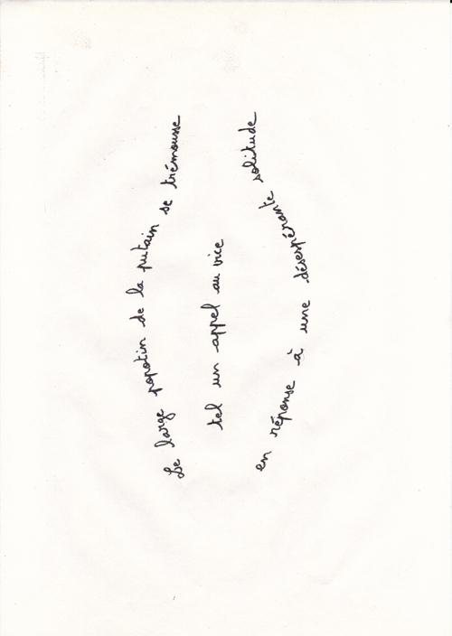 calligramme1.jpg